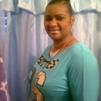 jenshali's photo