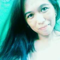 Kisha229's photo