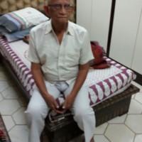 hamdono's photo