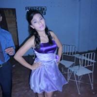 lovenaej's photo