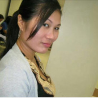 anne88023's photo