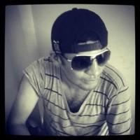 tonyxito24's photo
