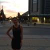 ashley415's photo