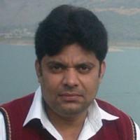 mughal009's photo