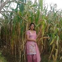 Rashmi89thakur's photo
