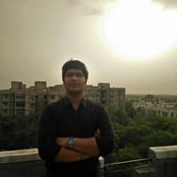 KaranRaaj7's photo