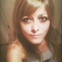 Chlorella's photo