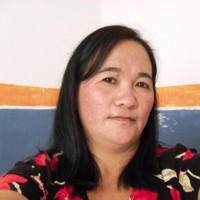 priceela's photo