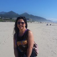 Vancouvergirl38's photo