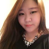 rosy89's photo