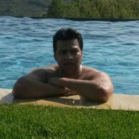 Ijimmy's photo