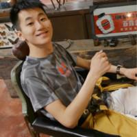 suhuanzhen's photo