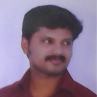 Sivaraaj's photo