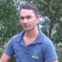 sadakalum's photo