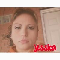 Jessica135382's photo