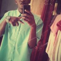 Zyere's photo