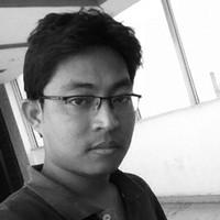 Rohit102zx's photo