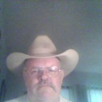 pococowboy's photo