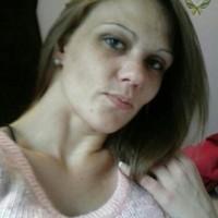 bittybop's photo