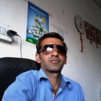 raja95298's photo