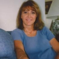 Liza500's photo