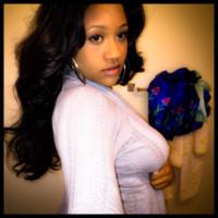beauty2886's photo