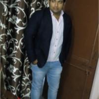 sahil995376's photo