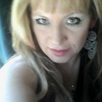 Leisa62's photo