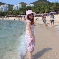 Amber_C's photo