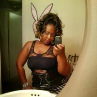 shycuttie's photo