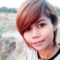 sunisa08's photo