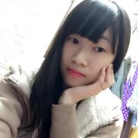 Jenny503's photo