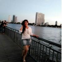 sona001's photo