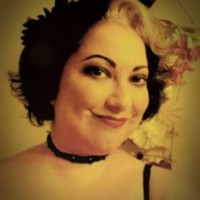 ladyvertigo's photo