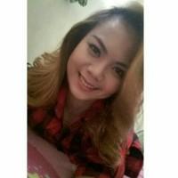 hasmine's photo