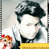 Amnaamna's photo