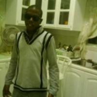 briaz's photo