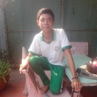 chatuc123's photo