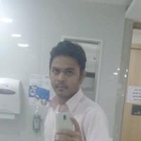 hemant3882002's photo