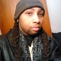 jayphaze's photo