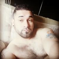hotcico's photo