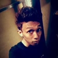 shishiz's photo