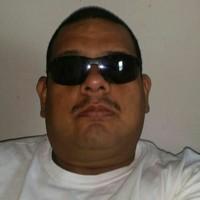 Vasquezrene's photo