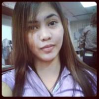 i_am_stephanie's photo