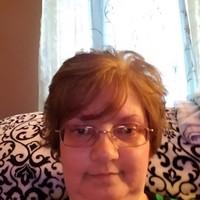 Emmyz56's photo