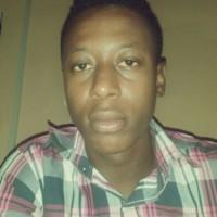 kikDonlicky's photo