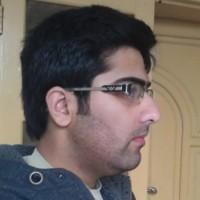 Asim007single's photo