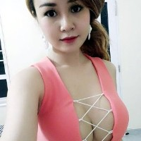 prettythai's photo