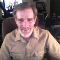 Mrwillb's photo