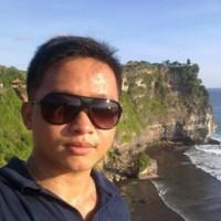 Man4uMan's photo